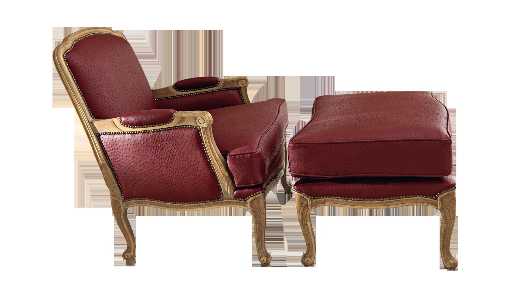 Sedie poltrone e divani cafissi1948 for Poltrone e sedie